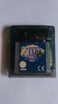 Collection Zelda Oracle of Ages en vente sur Holdies