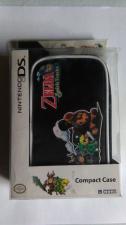 Collection Zelda en vente sur Holdies pochette protection Nintendo DS