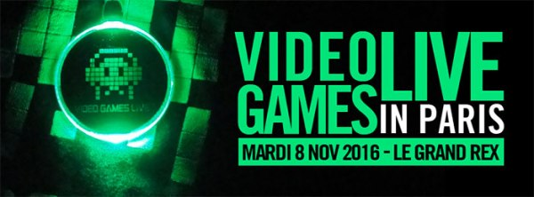 video games live in paris grand rex 2016