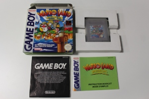wario land game boy super mario land 3