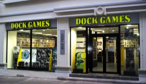 dock-games-nimes-74284-visuel-1