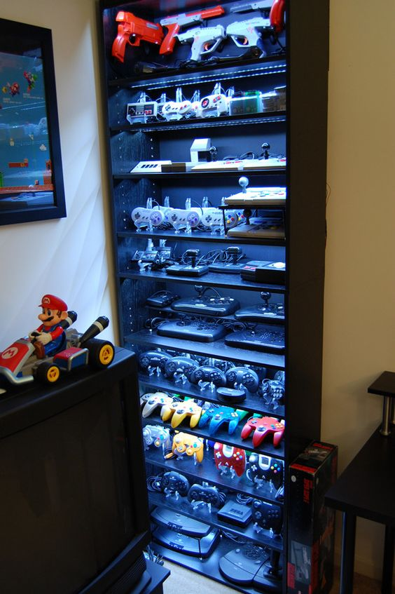 manettes super nintendo, manette NES, manettes SNES, manettes super Nes, mario kart, consoles rétro, retrogaming, retro gaming, collection manettes