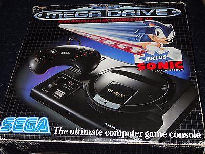 console-Megadrive-pack-Sonic