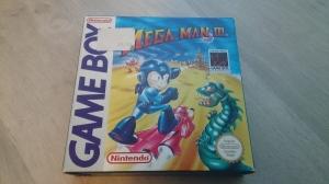 game boy megaman 3