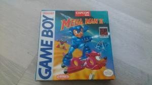 game boy megaman 2