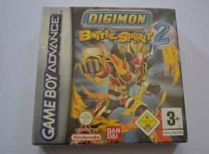 Digimon Battle spirit 2 Blister (1)
