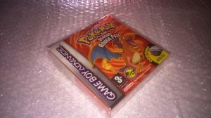 pokemon rouge feu gba