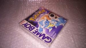 pokemon bleu game boy