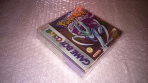 pokemon crystal game boy