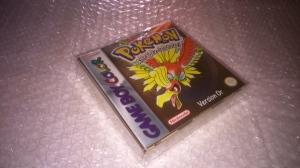 pokemon or game boy