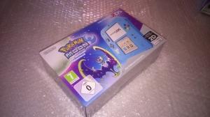 pokemon lune 2ds