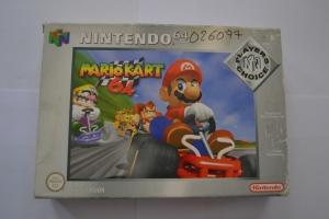 Mario Kart 64 sans cale (1)