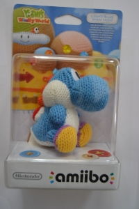 Mini Yoshis 1 (3)