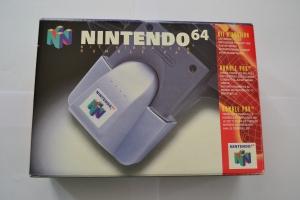Rumble Pak N64 état neuf (1)